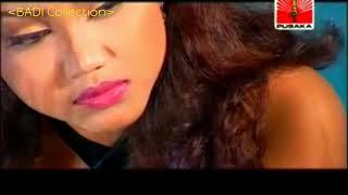 Download Ojo sujono - Didi Kempot - Karaoke No Vocal