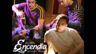 Alma Encendida - Si tu te vas (balada) YouTube Videos