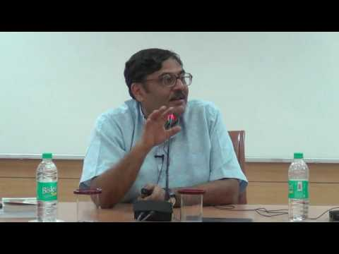 Healing the Private Health care sector in India, Abhay Shukla