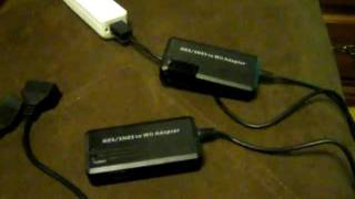 The Adapter Factor: Mayflash NES/SNES to Wii Adapter v 2.0