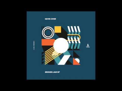 Kevin Over - Sat Rush - Truesoul - TRUE1271
