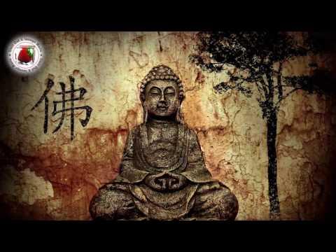 Buddha Bar Paris - Buddha Bar Annual Mix 2016 [HD] Buddha Bar Ch