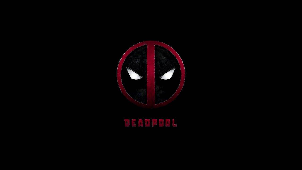 Cool Wallpaper Logo Deadpool - maxresdefault  Trends_372595.jpg