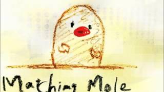 Matching Moleのワンコーラスカバーです。 愛するビューティフルソング...