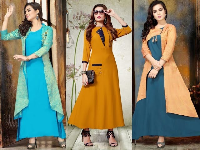 BD New Dress Collection 2019 | ???? ????? ??????? ???? | ???? ?????? ???? ????? ?????? ????