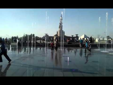 Los Fuertes de Loreto y Guadalupe en Puebla  YouTube