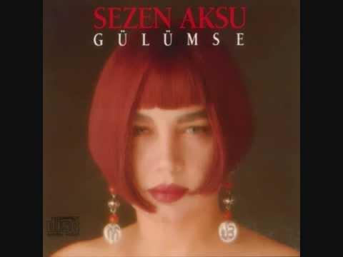 Sezen Aksu - Gülümse (1991)