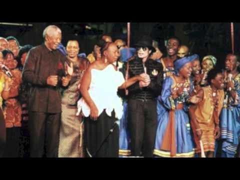 Miriam Makeba The Magnificent Miriam Makeba