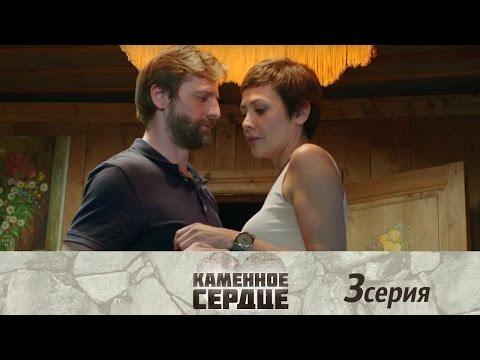 Архив новостей Актеры советского и российского кино