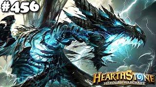 Hearthstone Brann/Elise Dragon Priest (Sacerdote de Dragões com Brann e Elise) Ranked #456