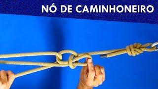 Nós - Nó de Caminhoneiro (Nó Carioca) thumbnail