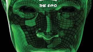 I Gotta Feeling - The Black Eyed Peas (Clean Version)