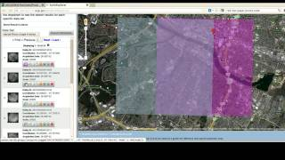3 How to find free historic aerial images 1 of 2 - for GIS