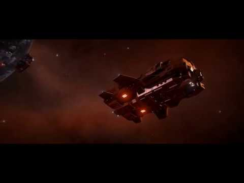 Buy Elite Dangerous from the Humble Store