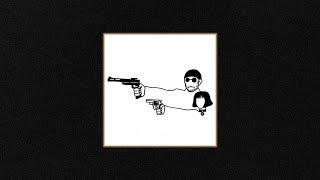 (FREE) Logic Type Beat x Drake Type Beat - 'Leon'