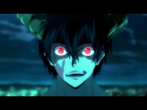 top 10 animes cortos que debes ver antes de morir! | animes para principiantes