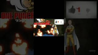 Punch Man Episode 13 Subtitle Indonesia One Punch Man Season 2 Episode 13 Release Date Or Season 3 2020 01 16