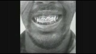 Gravediggaz-2 Cups Of Blood