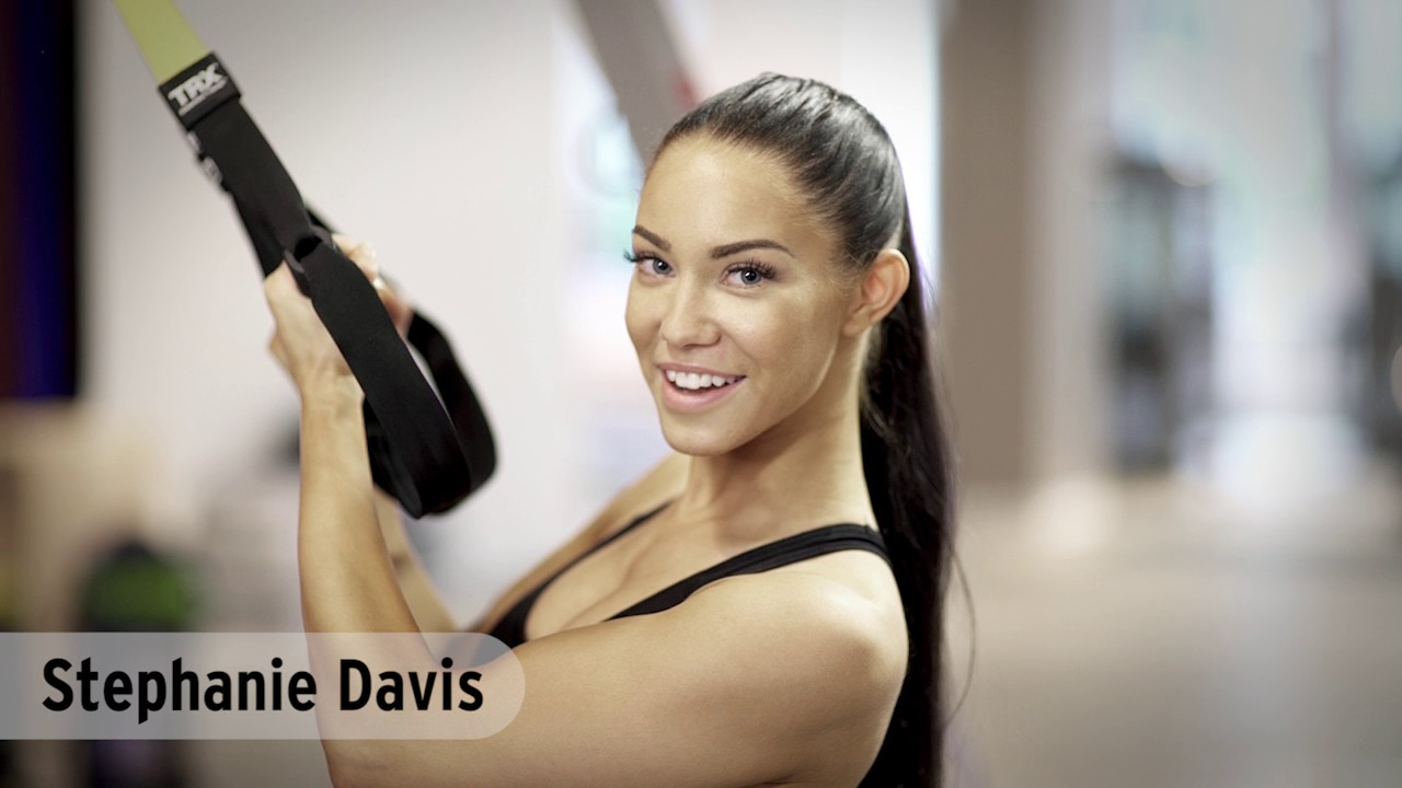 Clever Fit Probetraining Wie Oft