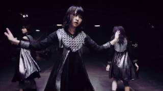 Nogizaka46 - Another Ghost