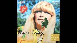 CLAIRE LEPAGE - LE JOUR VIENDRA