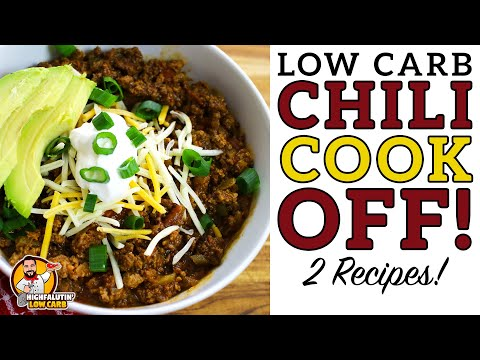 low-carb-chili-cook-off---the-best-keto-chili-recipe!