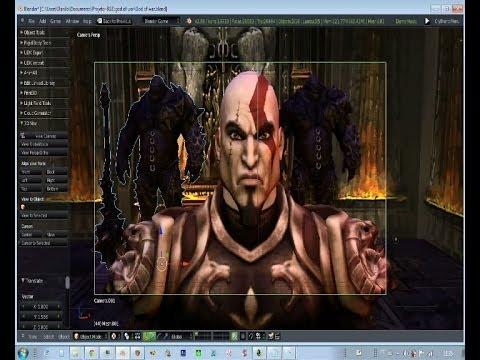 God_of_war_fangame