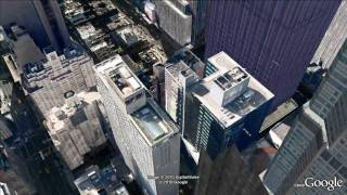 125 West 55th Street.wmv