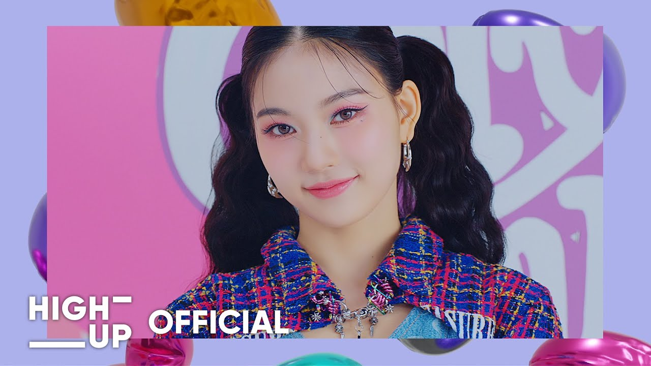 STAYC members look gorgeous in bubblegum 'ASAP' music video teaser | allkpop