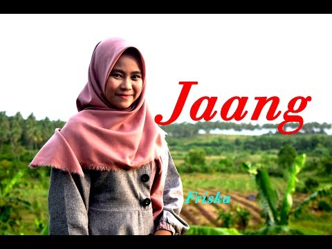 Download Jang  (Rita Tila) - Friska # Pop Sunda # Cover Mp4 baru