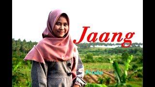Download Jang  (Rita Tila) - Friska # Pop Sunda # Cover