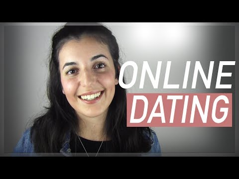 Dating Habits I picked up in Korea from YouTube · Duration:  7 minutes 26 seconds