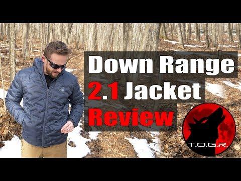 tactical-distributors-down-range-hooded-jacket-2.1---review