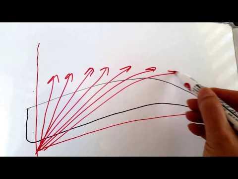 Kalıcı Makyaj Temel Eğitim- Kaş çizim Teknikleri  -Sevil Ercan
