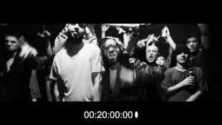 Nechi Nech,Peled,Soul J,Kor Ruah,Fint,Z.K - 22nd NOV (M.O.P. Israel 2012 Promo)