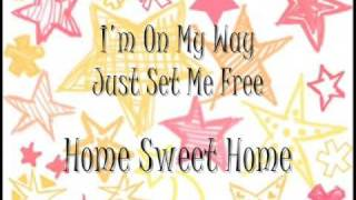 Play Home Sweet Home
