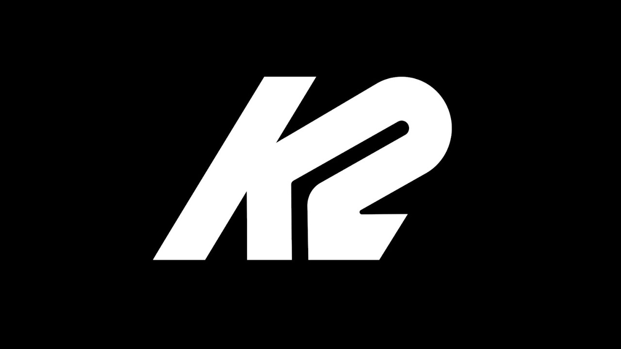 team k2 � 2014 youtube