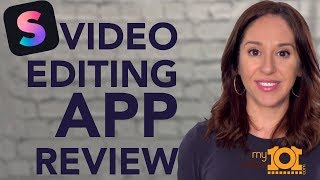 splice App Review Honest Video Editing App Review