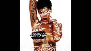 Rihanna Feat. David Guetta - Right Now (TAITO Bootleg Radio Edit)