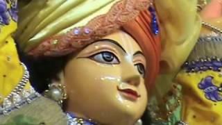 null null - Шри Гаурахари прабху