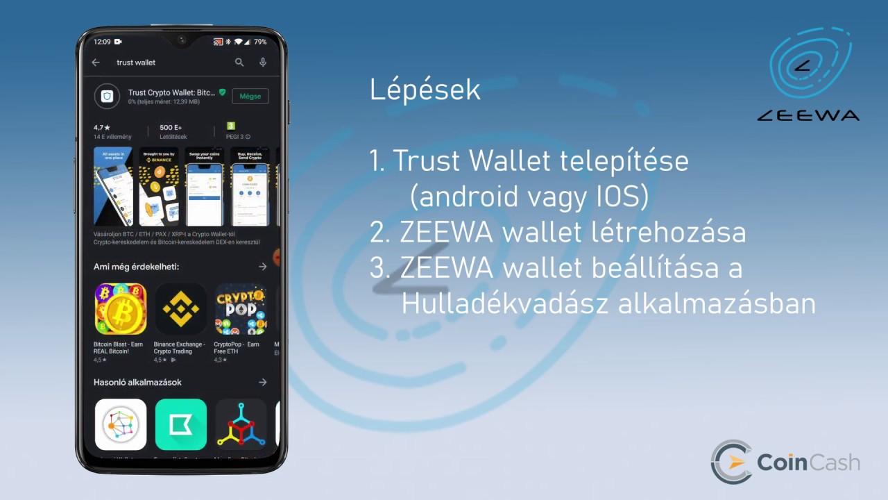 Bitcoin pénztárca értékelése