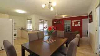 Coronis Real Estate - 30 Butterfly Drive Kallangur