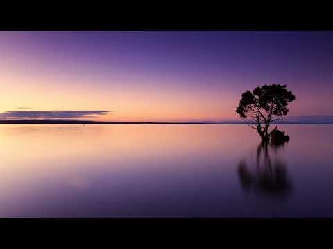 Camagu - NaakMusiQ ft Nichume and Mobi Dixon FULL SONG