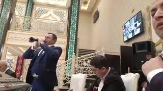 Qafqaz Camaloglu Qara zurna super papuri Toy 0508090101