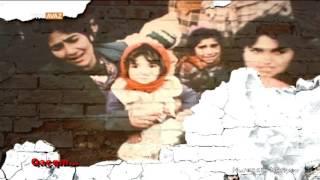 Video Nureddin Nuriyev - 1993'te Zengilan'da Yaşadıklarını Anlatıyor - Kaçkın ( Oaçqın ) - TRT Avaz download MP3, 3GP, MP4, WEBM, AVI, FLV Desember 2017