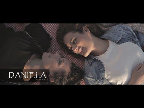 DANIELA - Cortometraje