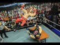 W3a wrestlemania iv pic fed wwe action figures mp3