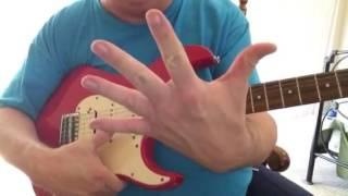 review of yamaha eg112c electric guitar
