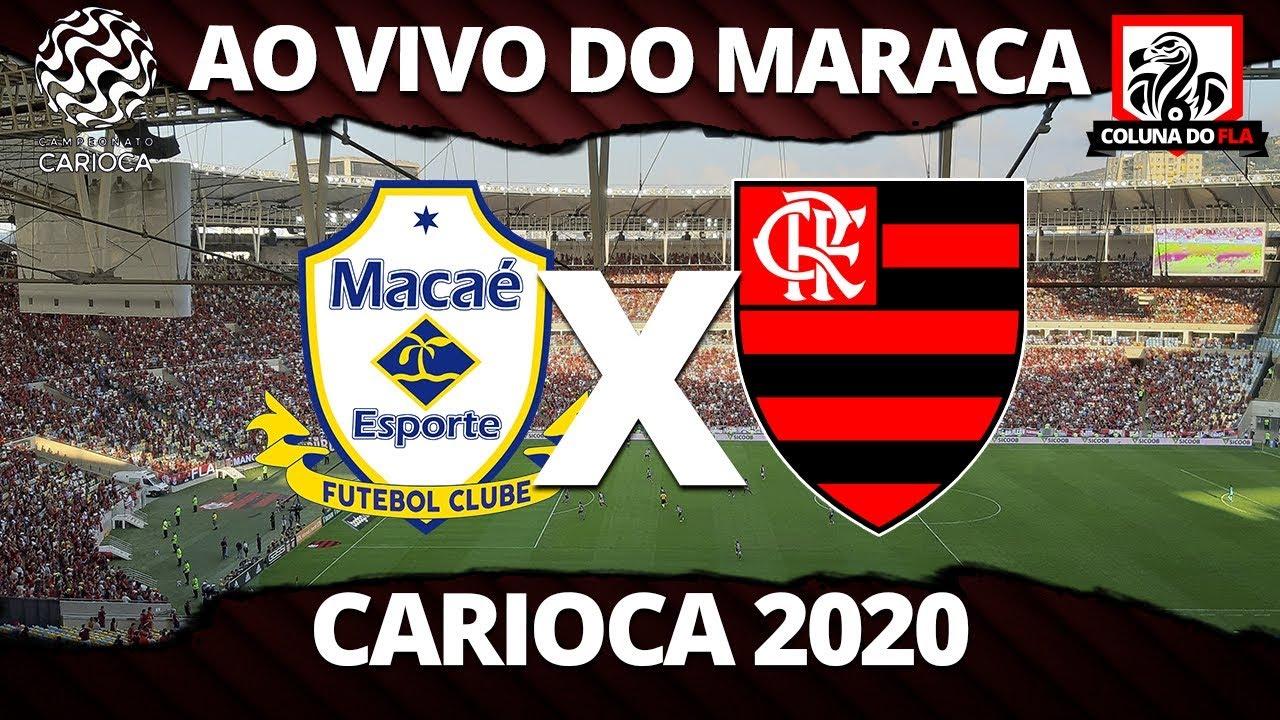 Resultado dos jogos do campeonato brasileiro 2020