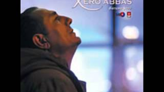 XERO ABBAS ALİN DÜET- MIN BİHİSTİ TU NEXWEŞİ.mp4